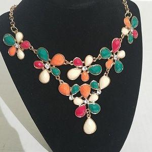 3 for $15 fashion jewelry 2b2